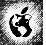 Apple_earth2