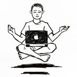 Meditating_small